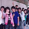 990716-22台北遊