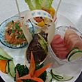 [food] 後龍‧ 阿水飯店