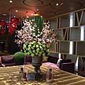 [hotel] 台中‧悅棧精品會館