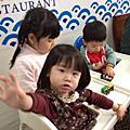 [food] 2013後龍‧阿水餐廳