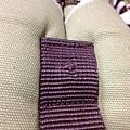 [網購] Ergobaby揹巾