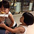 [food] 2014/陽光露露