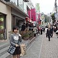 日本Day4