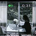 A-Lin「寂寞不痛」MV