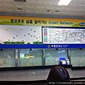 2012년4박5일 한국서을Day.5
