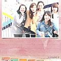 2014-03-28 小資女玩釜山 DAY2