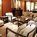 2015 TOP HOTEL Phuket