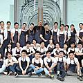 亞洲最佳五十間餐廳
