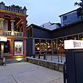 20130508 中壢House Cafe