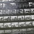 20131228 歲月照堂攝影展@台北市立美術館