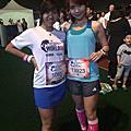 May 03, 2015 Wings for Life World Run-Taiwan Yilan
