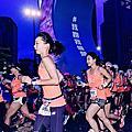 Running 臺灣馬拉松路跑-本島篇