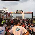 May 05, 2019 Wings for Life World Run