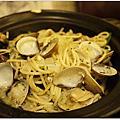 【食】台南 福田耕苑