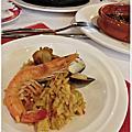 【食】台中 Tapas-1