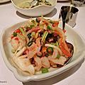【食】台南 瓦城泰式料理