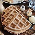 【食】台南 開普咖啡