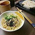 【食】台南 和堂