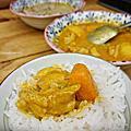 【食】台南 泰星球海安店