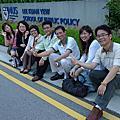 990419新加坡公共服務學院第2期