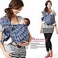 2012春夏孕婦裝‧哺乳衣新裝上市