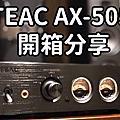 JVC N5,N7,NX-9