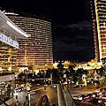 2012 LA/ Las Vegas