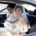 20101016 結婚紀錄