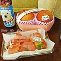 2014.02.25 北海道day2