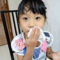 芊柔強效清潔抗菌清除腸病毒濕紙巾