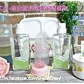 【檸淨工坊-皂皮樹奶瓶專用清潔劑
