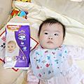 紫好奇HUGGIES頂級守護白金版