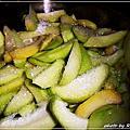 青芒果2吃