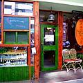 [food] 台中‧ 天堂小店