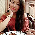 ♥台北美食照大集合♥