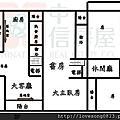 賢北御品電梯3車墅