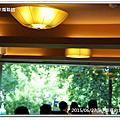 20150627 幸福台北未婚聯誼活動