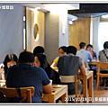 20151018 幸福嘉義未婚聯誼活動