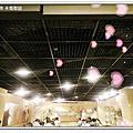 20151108 幸福台北素食未婚聯誼活動