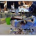 20151226 幸福台南未婚聯誼活動(高個男 vs. 氣質女)