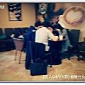 20170423 戀戀台北基督徒未婚聯誼活動