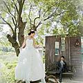 056-婚紗拍攝景點推薦:田野風光婚紗之旅
