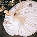 051-維茵古堡-婚紗景點推薦