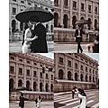 058-婚紗拍攝景點推薦:英倫貴族婚紗之旅
