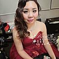 [bride]瑞齡結婚宴