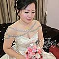 [bride]雅雲結婚宴