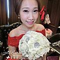[bride]皓羽文訂宴