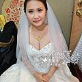 [bride] 淑貞sandy結婚宴