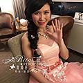 bride-心婷結婚宴