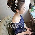 [婚紗] bride-婷君